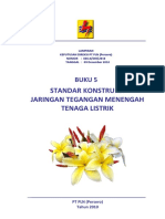 pln-buku-5