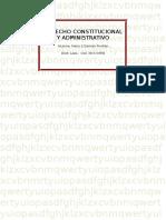 Trabajo Academico Derecho Constitucional y Administrativmaria.s.damian Farroñan- Dued Lima- Cod 2014216980