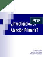 Investigación en Atención Primaria.pdf