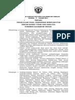 Perda_5_2011.pdf