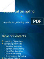StatisticalSampling.pptx