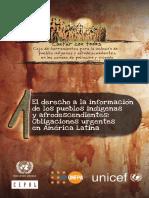 2011-Modulo-Derecho de Los Pueblos Indigenas