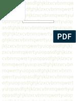 Trabajo Academico-redaccion y Documentacion Empresarial-m.sandra Damian Farroñan - Dued Lima- Codigo 2014216980