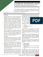 01_tmu_jd_31.pdf