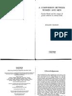 Rosalind-O-Hanlon-a-Comparison-Between-Women-and-Men.pdf