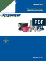 Panametrics_UT_Transducers.pdf