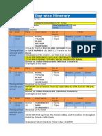 20-28NOV16 Mrs Jayaben_ 7 Itinerary (2)