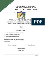 Ejemplo de Proyecto Terminado 2014 - Copia (1)