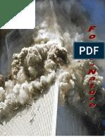 Force of Nature -- Culprits -- Ontario -- 2 -- Fucile, Bell, Goodhand, Grinspun, Gue, Kasperski Khatter -- MODIFIED -- PDF