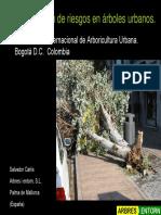 Identificación de riesgos en árboles urbanos.pdf