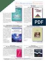 Planetware-Buch.pdf