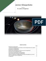 Klangschalen-Infos.pdf