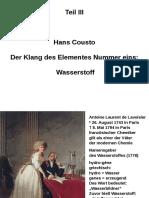 Os-Wasserstoff-Darstellung.pdf