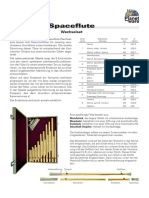spaceflute-wechselset.pdf