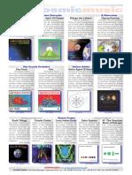 Planetware-CDs.pdf
