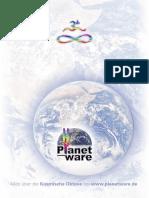 Planetware Infos
