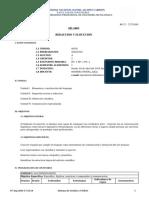 SILABO -06105.pdf