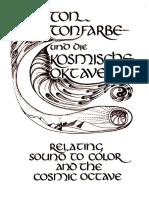 Farbton-Tonfarbe_ebookbec0.pdf