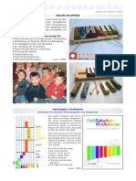 Planetware-colormusic.pdf