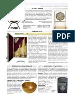 Planetware-Instrumente.pdf