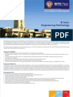 B.Tech. Engineering  Technology.pdf