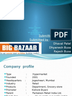 60728778-Hrm-Project-Report-on-Big-Bazaar.pptx