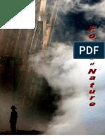 Force of Nature -- Culprits -- Ontario -- 3 -- Koswan, McClenaghan, MacKenzie, McGuinty. Mitchell, OCFP -- MODIFIED -- PDF