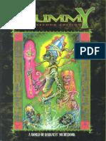 WOD - Mummy (2nd ed).pdf