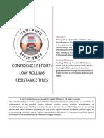 TE.org LRRD Full Report