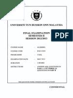 324125329-Das-10103.pdf