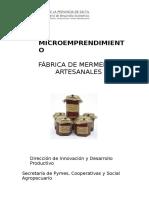 Caso_mermeladas_artesanales.doc