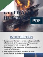 DEEPWATER HORIZON.pptx