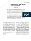 Calidad de vida laboral hacia un enfoque integrador.pdf