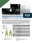 Hyundai-Elantra-ASEANNCAP.pdf