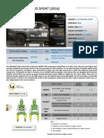 Mit-Pajero-Sport-2016-ASEANNCAP.pdf