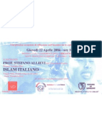 Loc 2004-04 Islam Italiano