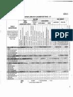 Anexa 2 Continutul Simplificat Al Documentatiei Tehnice