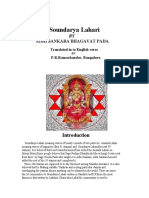 Combined-SL-LSN-in-English.pdf