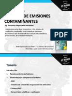 Emisiones Contaminantes Peedefe 1