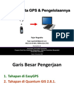 Slide 4_Tahapan Transfer Data GPS_11Nov2016
