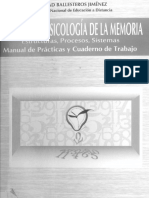 Practicas de Piscologia de la Memoria.pdf