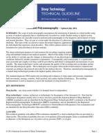 AASTnin yayını StandardPSG