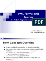 documentslide.com_aveva-pdms-pml-basic-guide-forms-menus-romeldhagzgmailcom.pdf