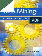 [15]web-mining-app-and-tech2.pdf
