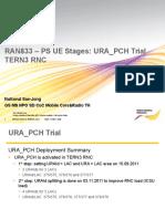 8._URA_PCH_trial_(Sae_Jong%2c_Nuttavut).pptx