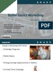 Boiler Basics Workshop_FINAL