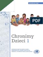 Chronimy Dzieci 1 Net