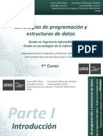 estructura de programacion y estructura de datos.pdf