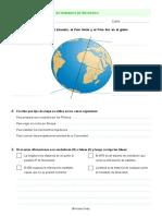 refurzo-y-amplliacic3b3n-tema-1.pdf