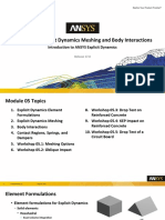 Intro_Expl_Dyn_17.0_M05_Explicit_Dynamics_Meshing_and_Body_Interactions .pdf